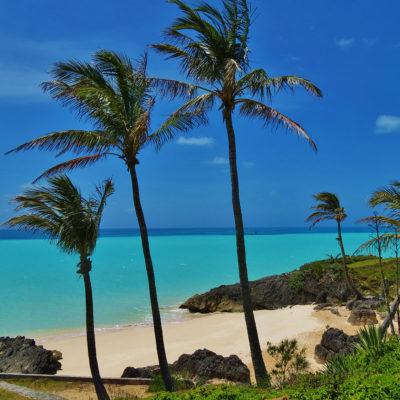 Monroe Beach - 20 - Roland Skinner Bermuda Photography