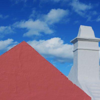 Cambridge Beaches - 79 - Roland Skinner Bermuda Photography