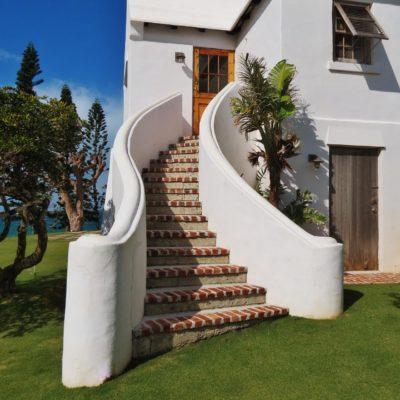 Riddell's Bay Cottage - 82 - Roland Skinner Bermuda Photography