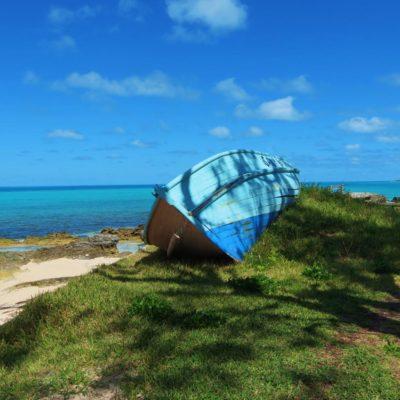 9 Nine Beaches - 7 - Roland Skinner Bermuda Photography