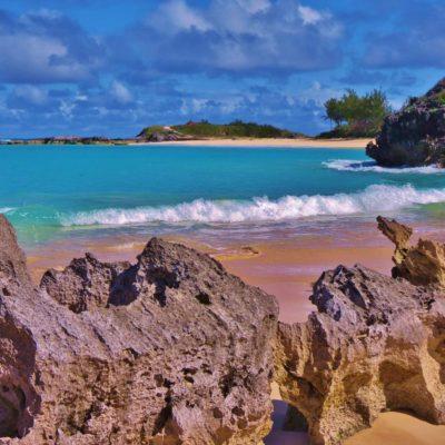 Cooper's Island - 11 - Roland Skinner Bermuda Photography