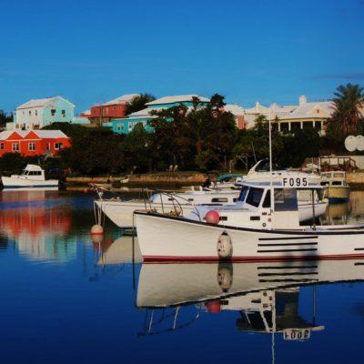 Mullet Bay - 19 - Roland Skinner Bermuda Photography