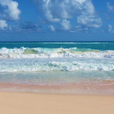 Tucker's Point Beach - 27 - Roland Skinner Bermuda Photography