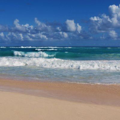 Tucker's Point Beach - 92 - Roland Skinner Bermuda Photography