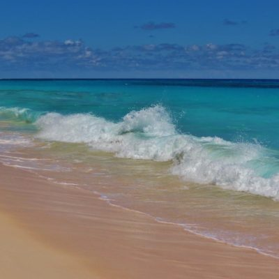 Surf - 94 - Roland Skinner Bermuda Photography