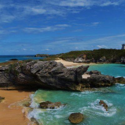 Cooper's Island - 157 - Roland Skinner Bermuda Photography