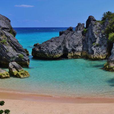 Jobsons-Cove-169-roland-skinner-bermuda-photography