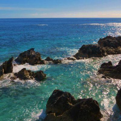Cooper's Island - 108 - Roland Skinner Bermuda Photography