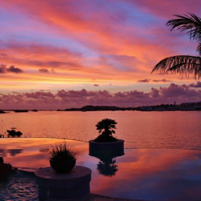 newstead-hotel-167-roland-skinner-bermuda-photography