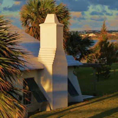 architecture-gloaming-171-roland-skinner-bermuda-photography