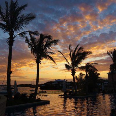 hamilton-princess-sunset-170-roland-skinner-bermuda-photography