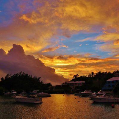 mullet-bay-sunset-177-roland-skinner-bermuda-photography