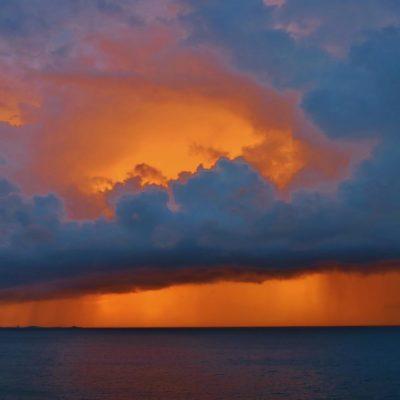 stormy-sky-178-roland-skinner-bermuda-photography