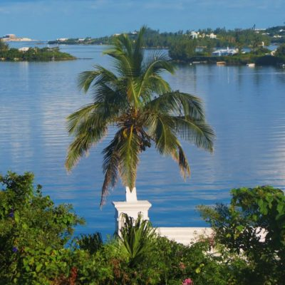 view-from-belmont-golf-course-180-roland-skinner-bermuda-photography