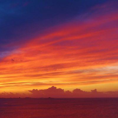 sunset-over-dockyard-181-roland-skinner-bermuda-photography