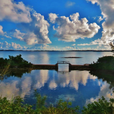 181-Small-Bridge-in-Dockyard-roland-skinner-bermuda-photography